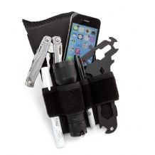 Pro-Pocket Tool Bag